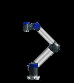 TA6 R5系列协作机器人
