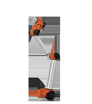 TB6-R10系列协作机器人