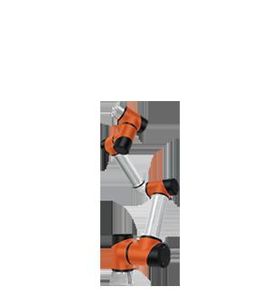 TB6-R3系列协作机器人