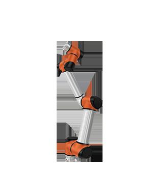 TB6-R5系列协作机器人